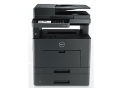 Image Dell S2815dn Printer Driver
