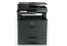 Image Dell S2815dn Printer Driver