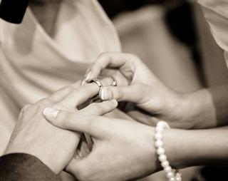 Tiga Bulan Menikah, Baru Sadar Perempuan yang Dinikahinya Ternyata Cucu Sendiri