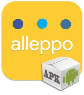 http://d.1mobile.com/?pkg=com.asama.portafolio&src=100&status=0&e=1476590960&t=ab6b08339ff05b7a9554430894979b3d