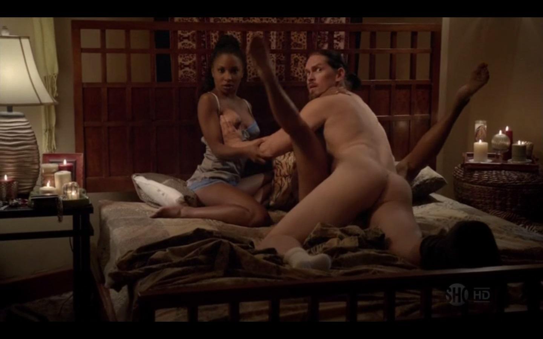 Anne heche nude scenes-9516