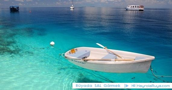Rüyada Salın Görülmesi rüyada su üzerinde kayıkla gezmek rüyada kayıkla denize açılmak rüyada karada kayık görmek rüyada kayığa binmek kürek çekmek rüyada gölde sandalla gezmek rüyada kayığın su alması rüyada sandal görmek neye yorumlanır rüyada deniz üzerinde kayıkla gezmek