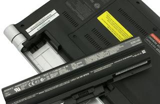 Laptop akkumulátor vásárlás szerviz