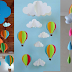 18 Classroom Decoration Ideas (DIY)