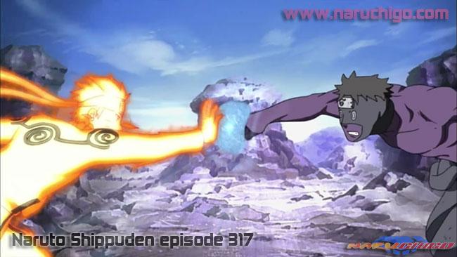 Naruto-Shippuden-Episode-317a-Subtitle-B