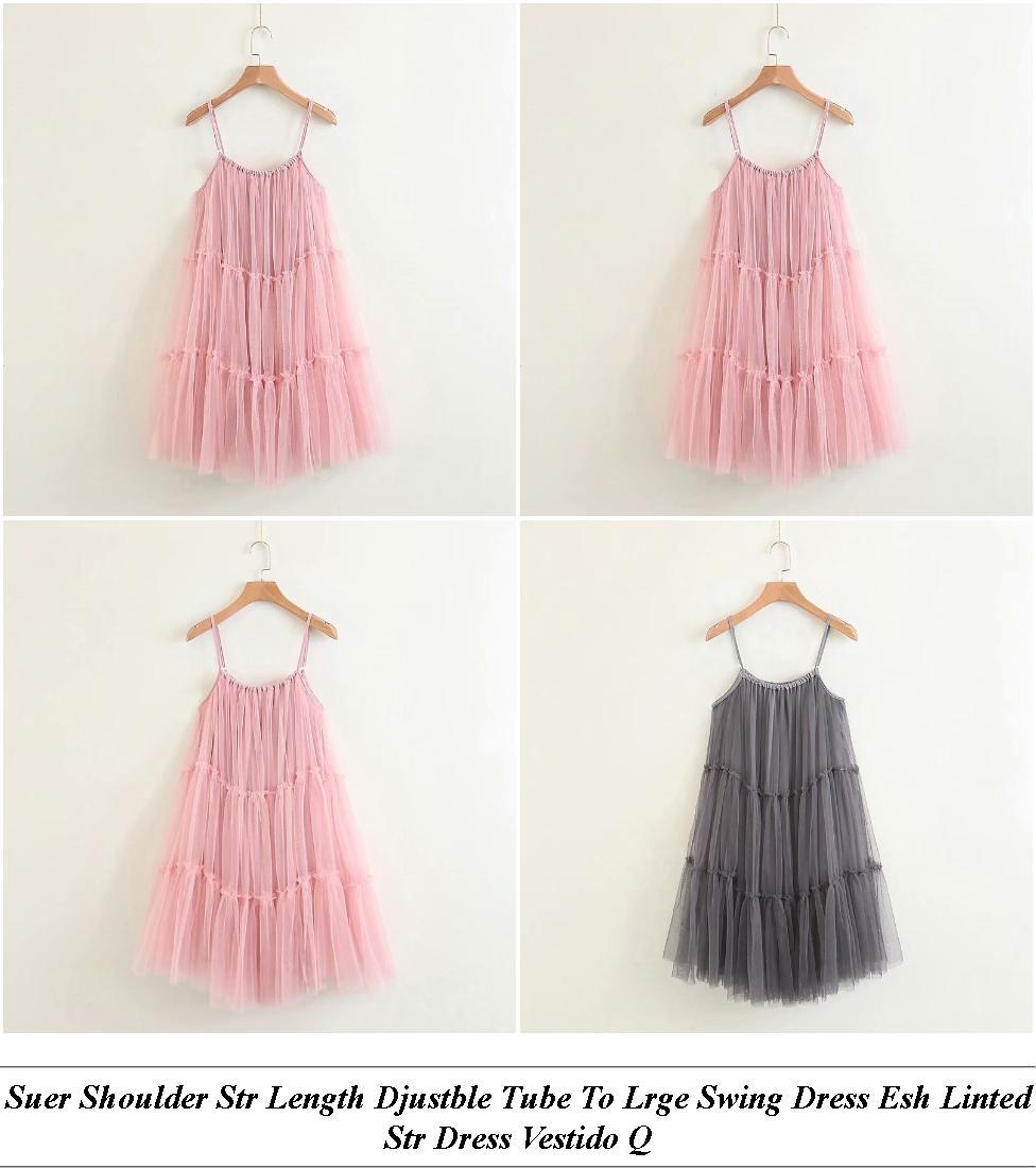 Light Pink Dress Party Dresses - Vintage Style Clothing Uk - Homecoming Dresses At Kohls