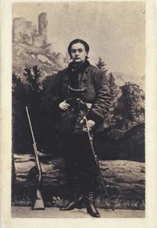 Anna Henryka Pustowójtówna