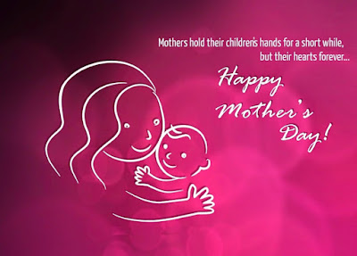 Mothers-Day-Facebook-Cover-Photo-Images-2017