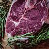 2 Cara Melembutkan Dan Empukkan Daging Kambing/Sapi Dengan Nanas