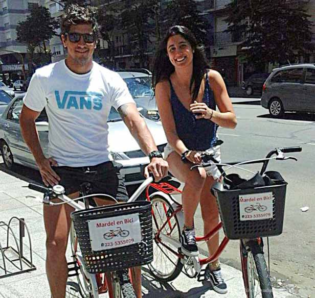 bicicletas-compartidas