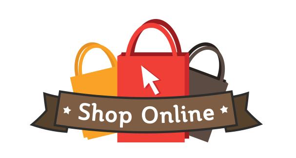 Tips Belanja Online Aman Agar Tidak Tertipu Tips Belanja Online Aman Agar Tidak Tertipu