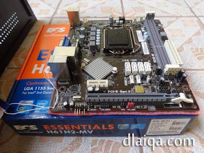 motherboard (1)