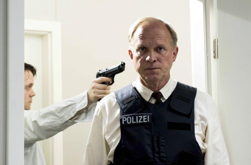 Wie War Der Tatort Murot Und Das Murmeltier