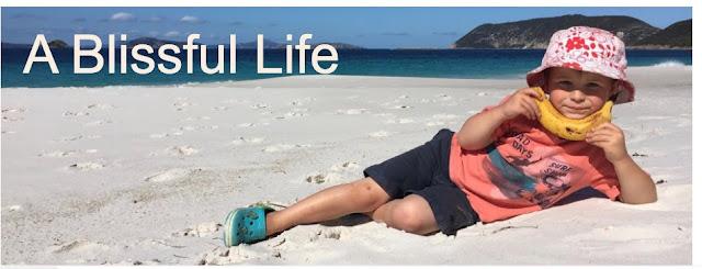 www.ablissfullife.com.au