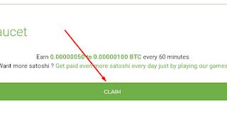 blog uang