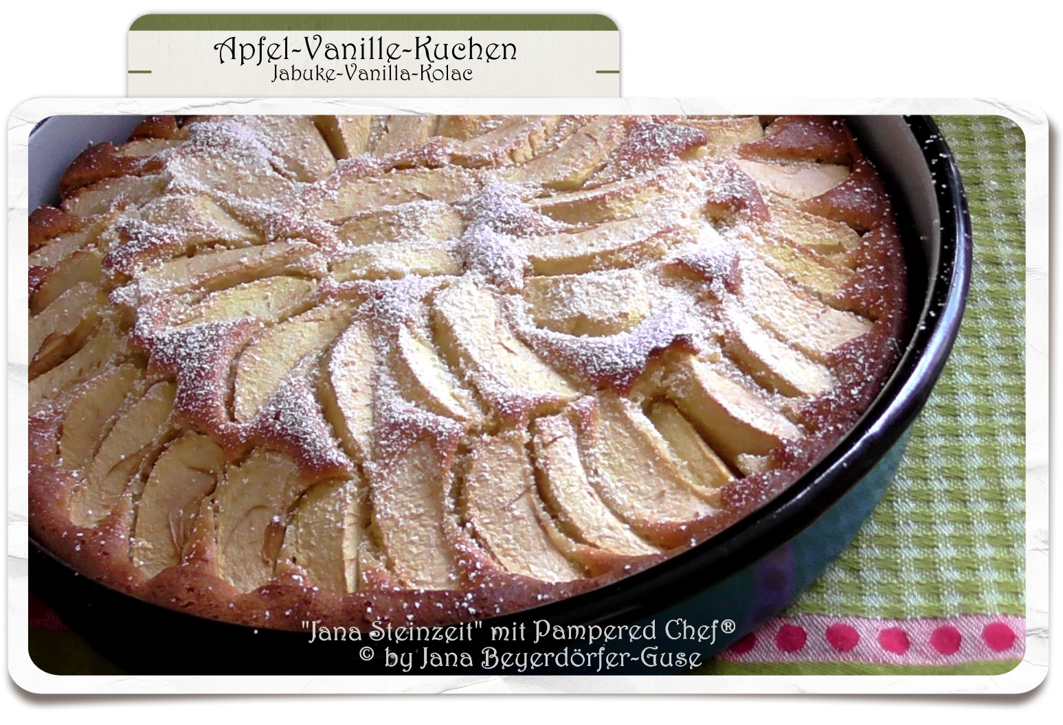 30 Minuten Kuchen 11 Minuten Kuchen Sven Epiney Appetitlich Foto