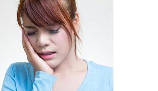 Tips Mengobati Infeksi Pernafasan, Kuman Alternatif dan Mengobati Sakit Gigi Dengan Obat Tradisonal