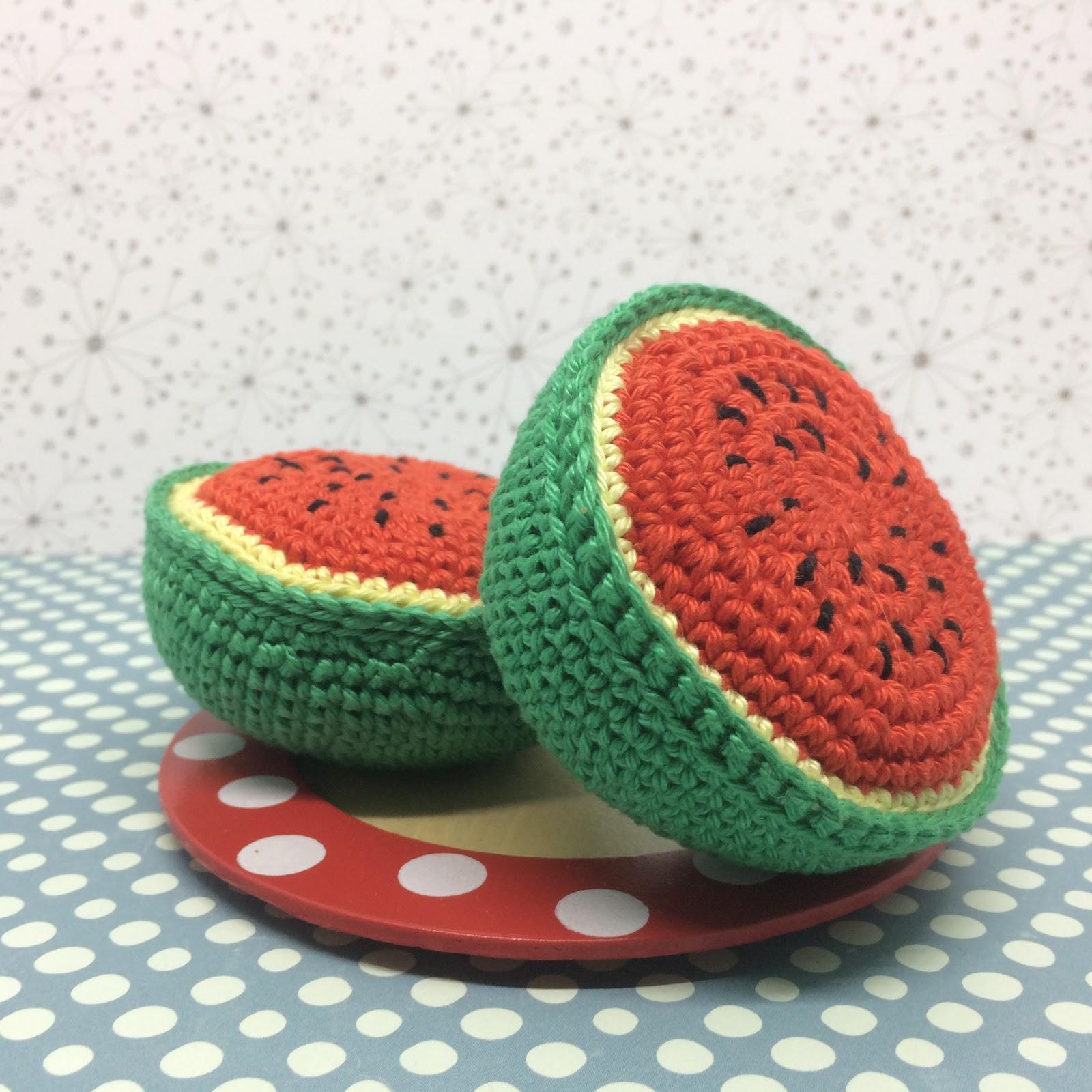 Wo Ideen Fliegen Lernen Kinderküchenzubehör 5 Melone