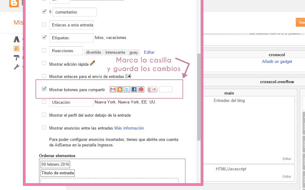 habilitar-botones-compartir-entradas