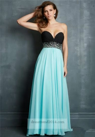 4d64c8005ef0 Beautiful nice blue formal prom dresses: Beautiful nice blue formal ...