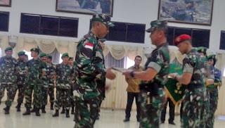 Demi Bebaskan Sandera di Papua, Ini Langkah yang Dilakukan TNI