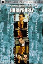 Watch Hurlyburly Online Free in HD
