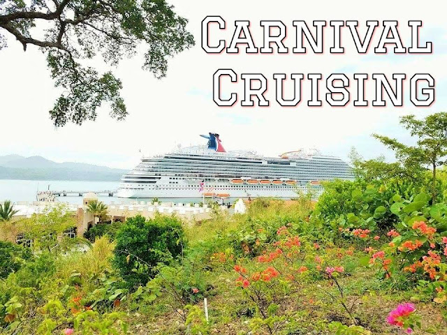 carnival cruising, family, holiday, vacation, bahamas, travel