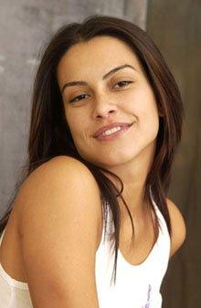 Artistas Fotos Blog  Musa da Tv Globo Cleo Pires-Linda Atriz 0a2f38f3e1