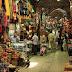ΨΗΦΙΣΜΑ ενώσεων καταναλωτών για το Παρόν και το Μέλλον του ΚΙΝΗΜΑΤΟΣ ΤΩΝ ΚΑΤΑΝΑΛΩΤΩΝ