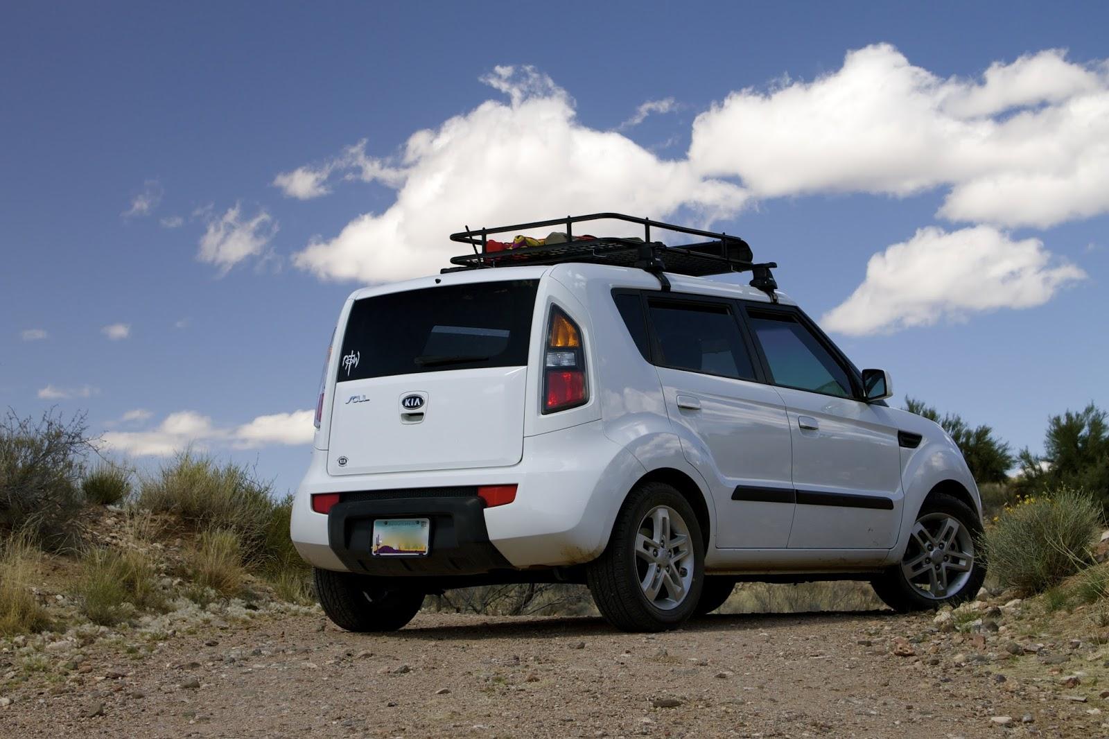 Pioneering Arizona: 2014