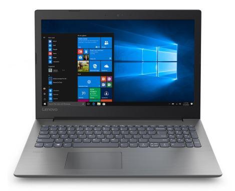Lenovo Ideapad 330 15ich Laptop Gaming Murah Bertenaga