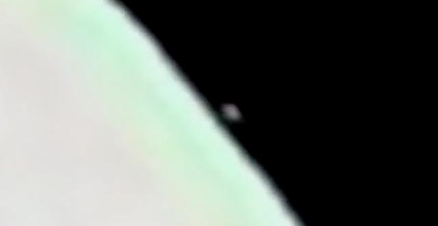UFO News ~ Two Cylinder UFOs Over California plus MORE Shuttle%252C%2Bspace%2Bstation%252C%2Bmissle%252C%2Bmilitary%252C%2BUFO%252C%2BUFOs%252C%2Bsighting%252C%2Bsightings%252C%2BClinton%252C%2Bobama%252C%2Blazar%252C%2Bbob%252C%2BCIA%252C%2Busaf%252C%2Bdisclosure%252C%2Bpluto%252C%2Bfigure%252C%2Bmars%252C%2Bgoogle%252C%2Bmap%252C%2Borbit%252C%2Bzoom%252C%2Bdisk%252C%2Bhunter%252C%2Bproject%2BAurora%252C%2B2