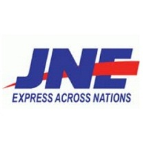 Logo PT Jalur Nugraha Ekakurir