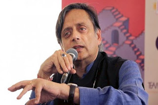 defamation-against-me-conspiracy-tharoor