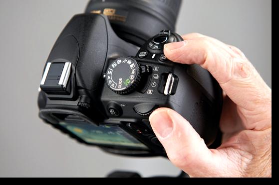 Cara Mudah Format Memory Card Dari Kamera Dslr