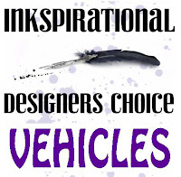http://inkspirationalchallenges.blogspot.ca/2016/04/challenge-107-designers-choice-vehicles.html