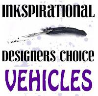 http://inkspirationalchallenges.blogspot.ca/2016/04/challenge-107-designers-choice-vehicles.html