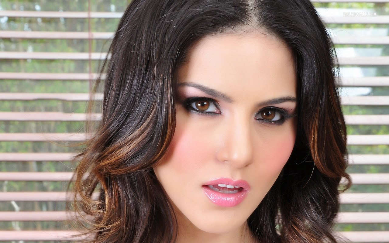 Wallpapers Joo Sunny Leone Full Hd Wallpapers-1237