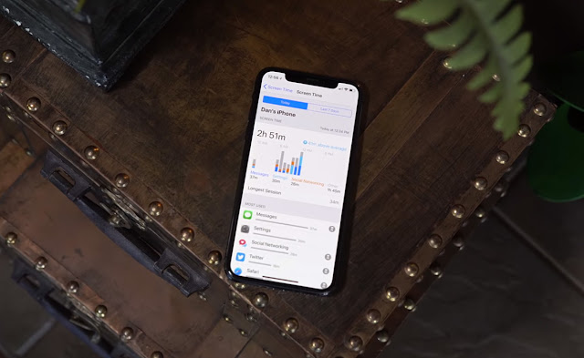 hands-on-ios-12-screen-time