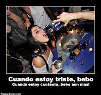 desmotivacion beber1