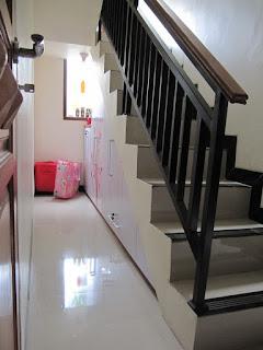 Home Furniture Interior 2017 Semarang