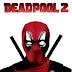 Deadpool 2 2018-HDTS-720p/480p-[Dual Audio]