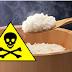 """5 cele mai """"GUSTOASE"""" produse din China, făcute din plastic şi cu pesticide, pe care şi românii le consumă frecvent"""