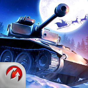 World Of Tank Apk for Andriod Free Download