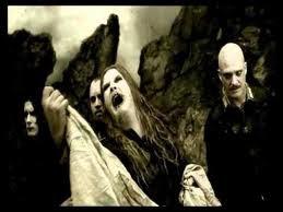 dimmu borgir - the sacrilegious scorn mp3