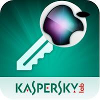 http://products.kaspersky-labs.com/products/multilanguage/homeuser/kpmmac/kpmmac1_0_4_489mlg_da_de_en_es_es-419_fi_fr_it_ja_ko_nb_nl_pl_pt_pt-pt_ru_sv_tr_zh-hans_zh-hant.dmg