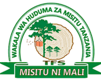 NAFASI ZA KAZI IDARA YA MISITU TANZANIA - MAOFISA NA MADEREVA WANAHITAJIKA