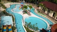Wisata Batang Bandar Ecopark