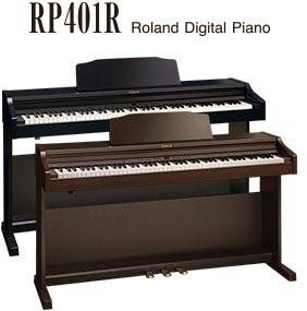 az piano reviews review roland rp400 digital piano at costco a very nice piano. Black Bedroom Furniture Sets. Home Design Ideas