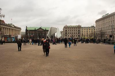 Poznań z innej perspektywy